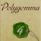Polygemma, o noua gama de produse PlantExtrakt -sanatate de la natura