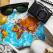 5 măsuri care te ajută să călătorești (aproape) gratis
