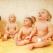 Adevaruri impresionante despre copii care au supravietuit avortului