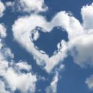 Top 13 melodii romanesti de dragoste