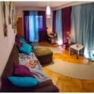 Inspiratie pentru 4 stiluri diferite ale aceluiasi apartament cu noul catalog IKEA 2013