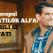 Top 3 - Horoscopul barbatilor ALFA: Cei mai adevarati barbati ai zodiacului!