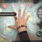 Testul Tarotului: Ce se ascunde in subconstientul tău?
