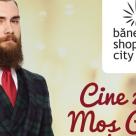 (P) Descopera partea plina de stil a Craciunului din Baneasa Shopping City