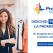 """Promenada lansează """"Deschis: Pop-up Shop la Promenada Mall"""", un program unic de susținere pentru antreprenorii la început de drum"""
