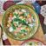 Supa-crema de sparanghel, o reteta neasteptat de delicioasa