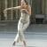 Memorii de \'calatorie\': eXplore Dance Festival