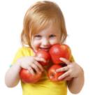 Surse de Calciu care suplinesc aportul zilnic al copilului tau