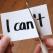 Auto-motivarea - forța din interior care ne determină să îndeplinim lucruri și visuri