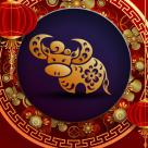 Horoscop chinezesc 2021: Ce iti aduce anul Bivolului de Metal?
