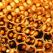 Leacul Ayurvedic minune: mierea cu scortisoara