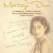 In arsita dragostei - Poeme si confesiuni despre Mircea Eliade