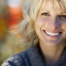 6 Afirmatii pline de miez pe care sa ti le spui la Varsta Maturitatii