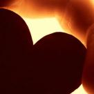 Cele 25 de Reguli ale Dragostei care iti transforma relatia in bine in numai 4 SAPTAMANI