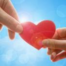 RELATIILE KARMICE - relatiile la limita dintre Iubire, Suferinta si Karma
