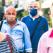 Studiu: aproape 4 din 10 români din mediul urban spun că încrederea în propriile forțe i-a ajutat să își mențină echilibrul pe perioada pandemiei