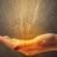 Cand iti este greu in viata, citeste-le: Sfaturi de aur pentru suflet de la Maica Tereza!