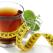 10 Ceaiuri si suplimente alimentare pentru SLABIRE