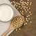 Alpro lansează Alpro High Protein, prima gamă de băuturi din plante cu nivel crescut de proteină