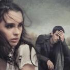 De ce barbatii si femeile inteleg iubirea diferit?