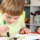Ateliere de dezvoltare pentru copii si adolescenti