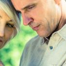 Epidemia infidelitatii. Simptomul deconectarii emotionale in cuplu sau 'Mai esti acolo pentru mine?'