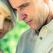 Epidemia infidelitatii. Simptomul deconectarii emotionale in cuplu sau \'Mai esti acolo pentru mine?\'
