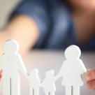De Ziua Adopției, mii de copii își așteaptă familia!