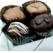 Batoane de ciocolata