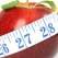 Sa intelegem DIETA ALCALINA - Aciditatea din corp poate fi cauza obezitatii si a lipsei de vlaga