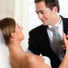 Trend Alert Arthur Murray: Dansuri de inspiratie retro-vintage, pentru nunti tematice