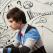 Wall-Street: 8 obiceiuri simple care ne fac mai inteligenti