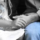 Dragostea adevarata: 5 semne care nu insala