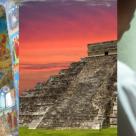 Suntem fiinte spirituale: 5 Rugaciuni din intreaga lume