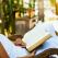 Destinații de vacanță în file de cărți: 7 romane de citit vara asta