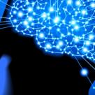 12 Exercitii Mentale surprinzatoare care iti vor ascuti mintea