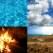 Test: Care este elementul sacru care iti defineste viata?