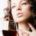 Alcoolul - un rau necesar?