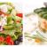 Rezolutii culinare 2014 - 3 retete pe care vrei sa le incerci