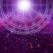 Horoscop 2014: Previziunile astrale pe care trebuie neaparat sa le afli!
