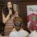 (P) Intreruperea carierei ca urmare a maternitatii determina pozitia si castigurile unei femei in Romania