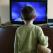 De ce nu ar trebui sa se uite copiii sub 3 ani la televizor
