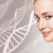 Cercetările științifice confirmă: \'Femeile au evoluat pentru a fi jumătatea mai puternică din punct de vedere genetic!\'