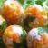 Piftie pentru Paste sau Aspic in Forma de Ou