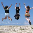 5 Afectiuni care apar la adolescenta