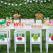 S-a lansat primul serviciu de catering pentru petrecerile de copii