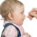 Diversificarea alimentatiei bebelusului dupa varsta