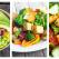 Salată cu tofu: 3 rețete delicioase și simple, de încercat în orice sezon