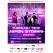 Primul show fusion caritabil are loc pe 10 iunie in  FRATELLI STUDIOS
