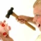 9 motive pentru a nu-ti brusca copilul